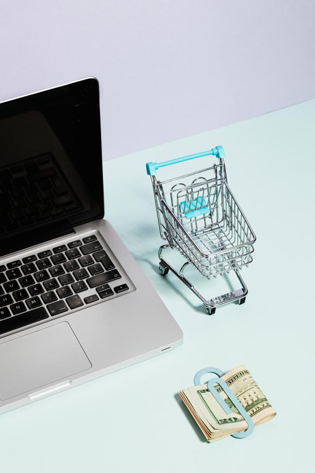diseño-tienda-online-puerto-seo
